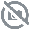 Dettol Power & Fresh spray Multi-Usage Original - 12x750 ml